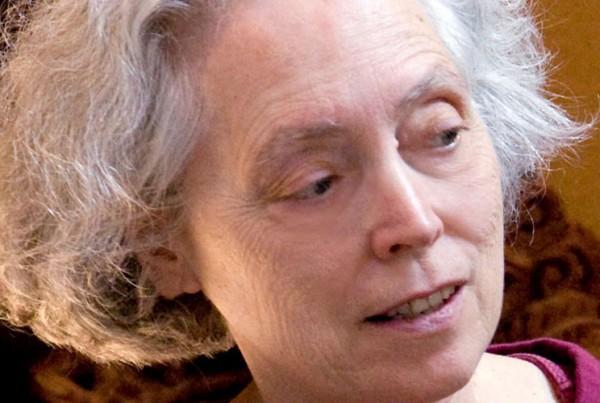 Bonnie Bainbridge Cohen