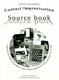 CQ/CI 25th Anniversary Sourcebook