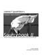 CQ/CI Sourcebook Volume 2, 1992–2007